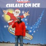 Saison 2014/2015 - Chlaus on Ice 2014